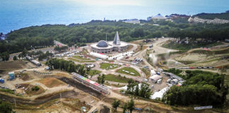Mxgp Of Russia Confirmed As Part Of The Fim Motocross World Championship Calendar Until 2023 01