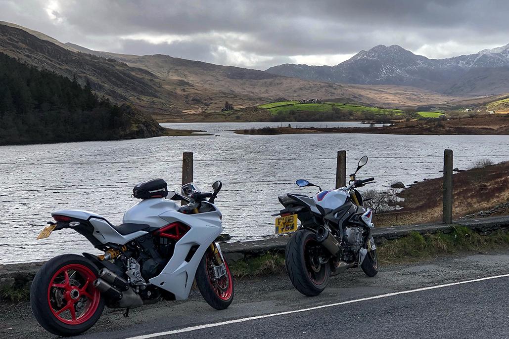 Majas Motorcycle Adventures 02