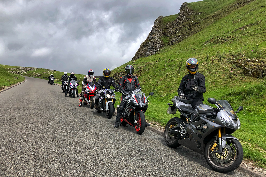 Majas Motorcycle Adventures 04
