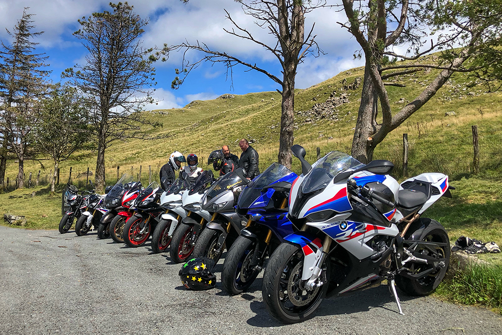 Majas Motorcycle Adventures 06