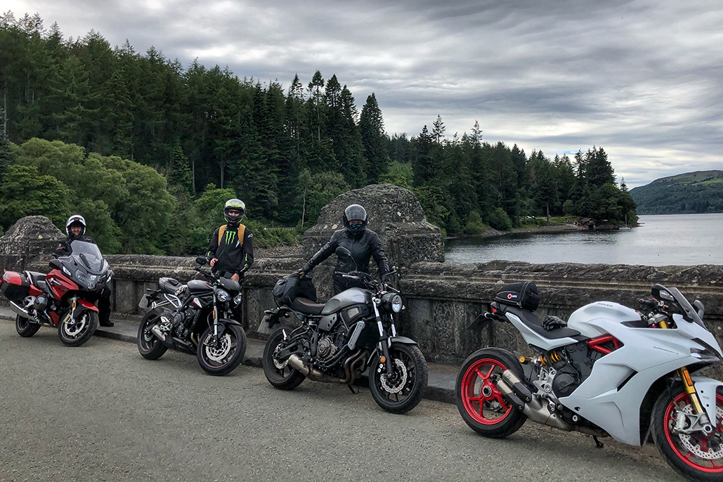Majas Motorcycle Adventures 07