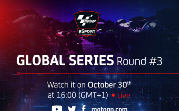 Make Or Break As Motogp™ Esport Returns For Global Series Round 3 01