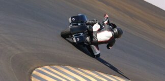 Motoamerica The Baggers Entry List Is Here 01