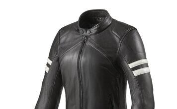 Rev'it! Ladies Meridian Jacket