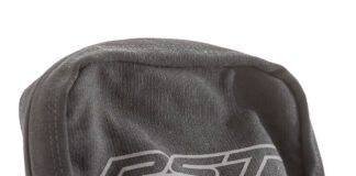 Rst Cargo Pouch