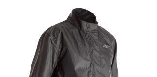 Rst Lightweight Waterproof Jacket & Pant