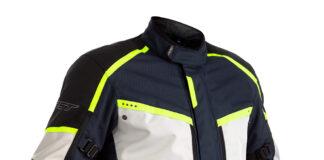 Rst Maverick Jacket & Jean