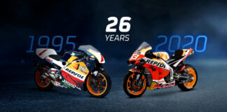 Repsol And Honda To Continue Iconic Partnership 01