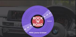 Rock'n'road – Episode 03: Review Of A Bmw 2 Series Gran Tourer
