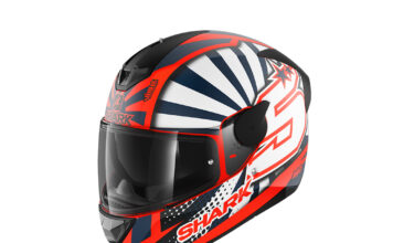 Shark Helmets Proud To Be The Title Sponsor Of The French Grand Prix For 2020