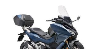 21ym Honda Forza 750 01