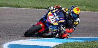 Superbike Cup Decider Set For Weathertech Raceway Laguna Seca 01