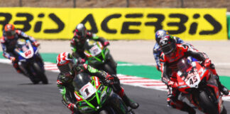 The Final Thrill At Estoril 2020 Worldsbk Title Fight Settles In Portugal 01