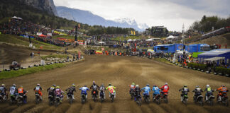 The Title Chase Is On As Mxgp Heads To Pietramurata For The Mxgp Of Trentino 01
