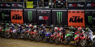 Three Times The Charm As The Fim Motocross World Championship Continues In Belgium 01