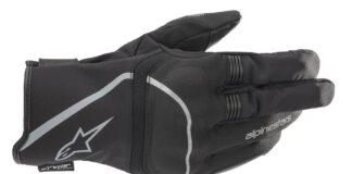 Alpinestars Syncro V2 Drystar® Glove 01