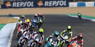 Valencia Awaits Meet The Fim Cev Repsol Contenders 01