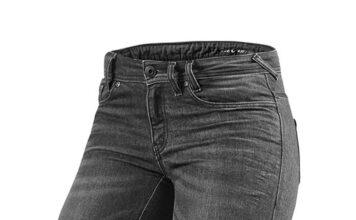 Revit Madison Ladies 2 Rf Jeans 01
