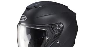 Hjc Helmets I30 Solid 01