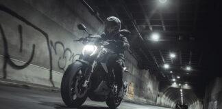 Zero Motorcycles Reveals 2021 Line-up