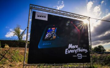 Gopro Will Continue To Bring All The Best Action Of Mxgp 02
