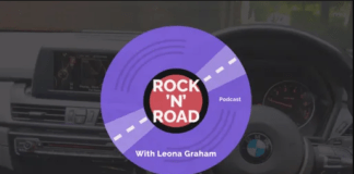 Rocknroad Episode 03 Review Of A Bmw 2 Series Gran Tourer 01