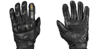 Ixs Tour Glove Viper-gtx 2.0