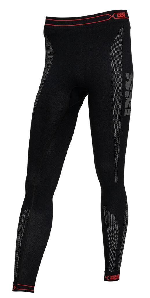 Ixs Underwear Shirt And Pants 365
