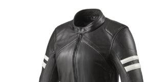 Revit Ladies Meridian Jacket 01