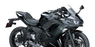 Kawasaki unveils a trio of 2021 twins 03