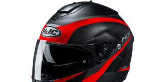 Hjc Helmets C91 Taly 01