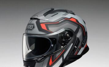 Shoei Helmets – Neotec Ii