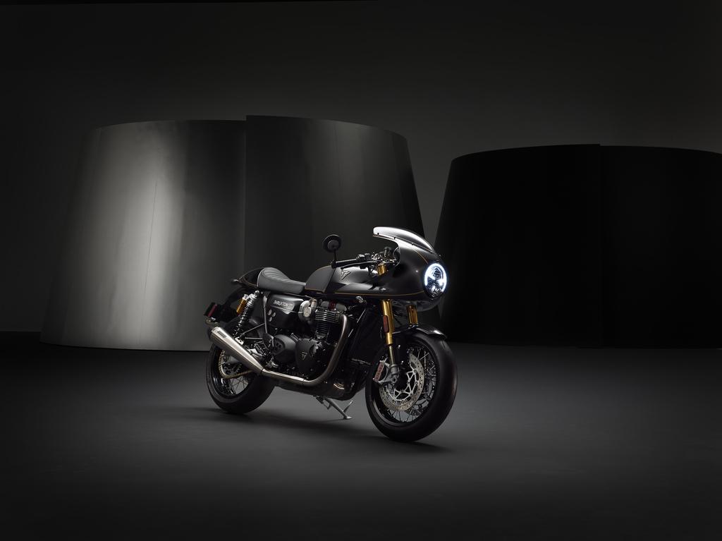 All New Triumph Factory Custom Offer 02