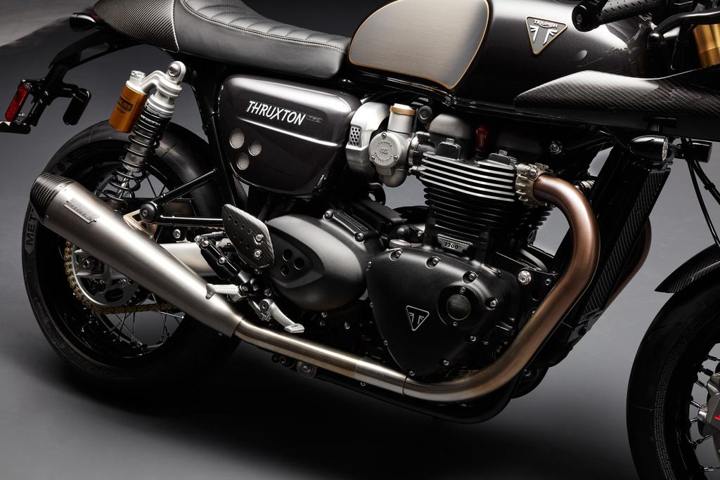 All New Triumph Factory Custom Offer 04