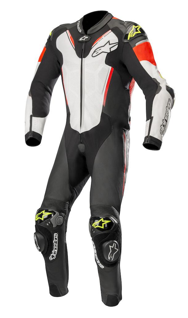 Alpinestars – Atem V3 Leather Suit