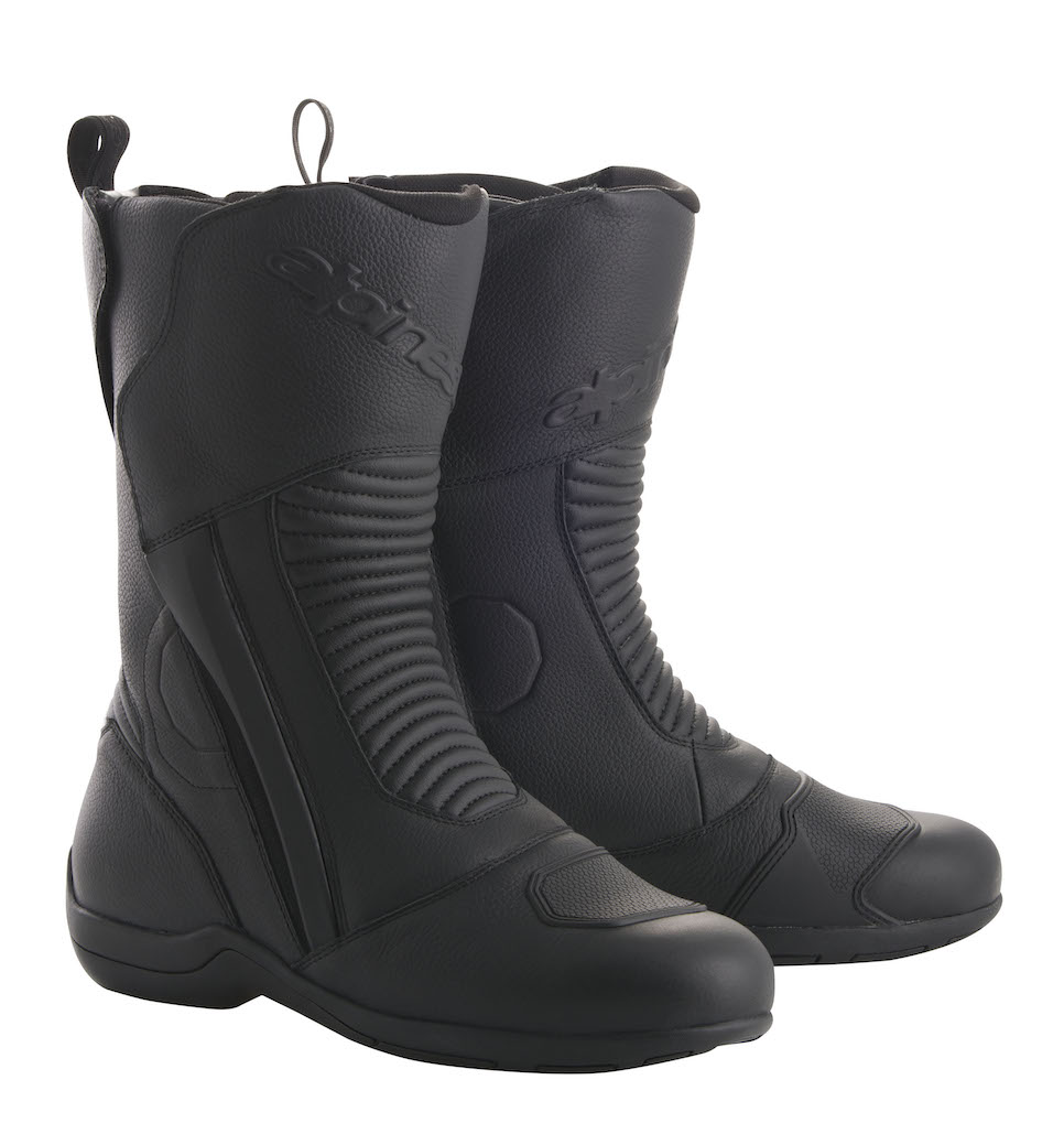 Alpinestars – Patron Gore-tex Boots