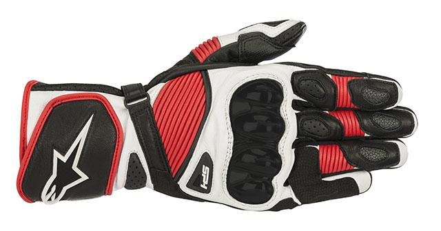 Alpinestars – Sp-1 V2 Glove