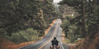 Bmw Motorrad Introduces Three-year Warranty