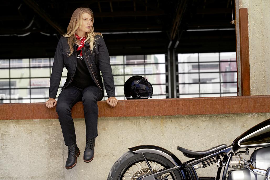 Bmw Motorrad Heritage Collection 2020