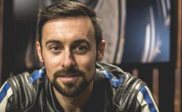 Bmw Motorrad Motorsport To Start Cooperation With Two Satellite Teams For The 2021 Worldsbk Season.