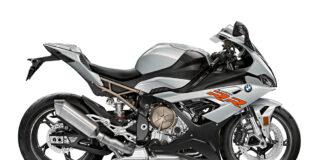 Bmw Motorrad Model Revision Measures For Model Year 2020.