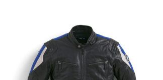 Bmw Motorrad Recalls Motorcycle Clothing.