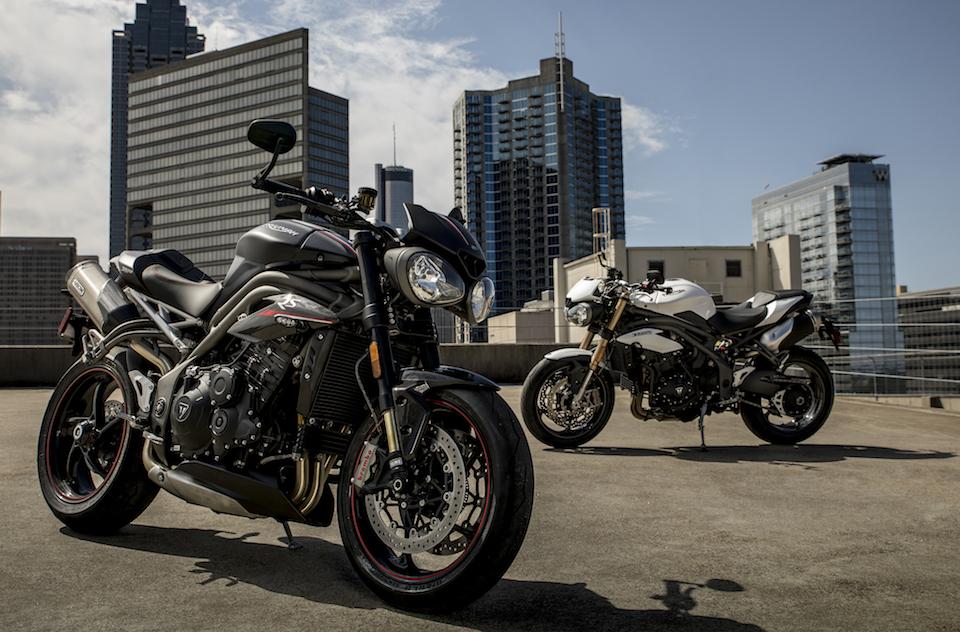 Biggest Ever London Motorcycle Show Kicks Off Next Week