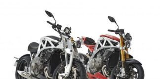 Biketrac Endorsed By Ariel Motor Company