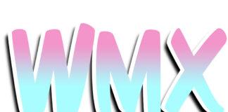 British Wmx Championship Announced For 2021