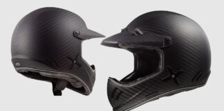 Bullit-motorcycles-teams-up-with-ls2-to-offer-one-lucky-fan-a-custom-painted-helmet