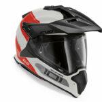 The Bmw Motorrad Rider Equipment – 2021 Collection