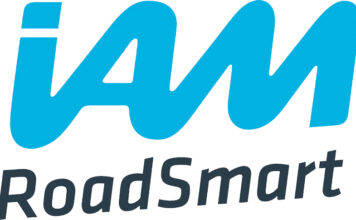 Don't Let Jack Frost Strike! Read Iam Roadsmart's Tips As You Get Back On The Road This Winter