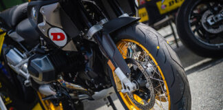 Dunlop Launches Trailmax Mission And Sportsmart Tt Trail