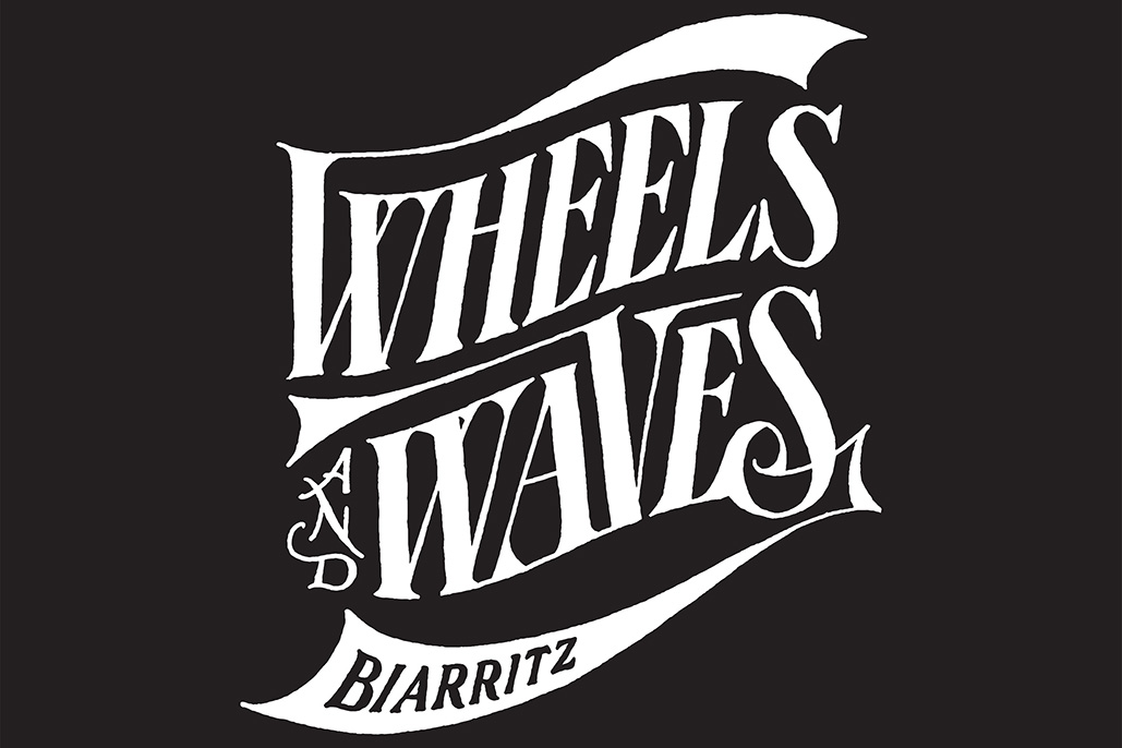 Indian Motorcycle Official Sponsor Of Wheels & Waves 2019